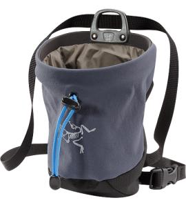 C40-Chalk-Bag-Heron