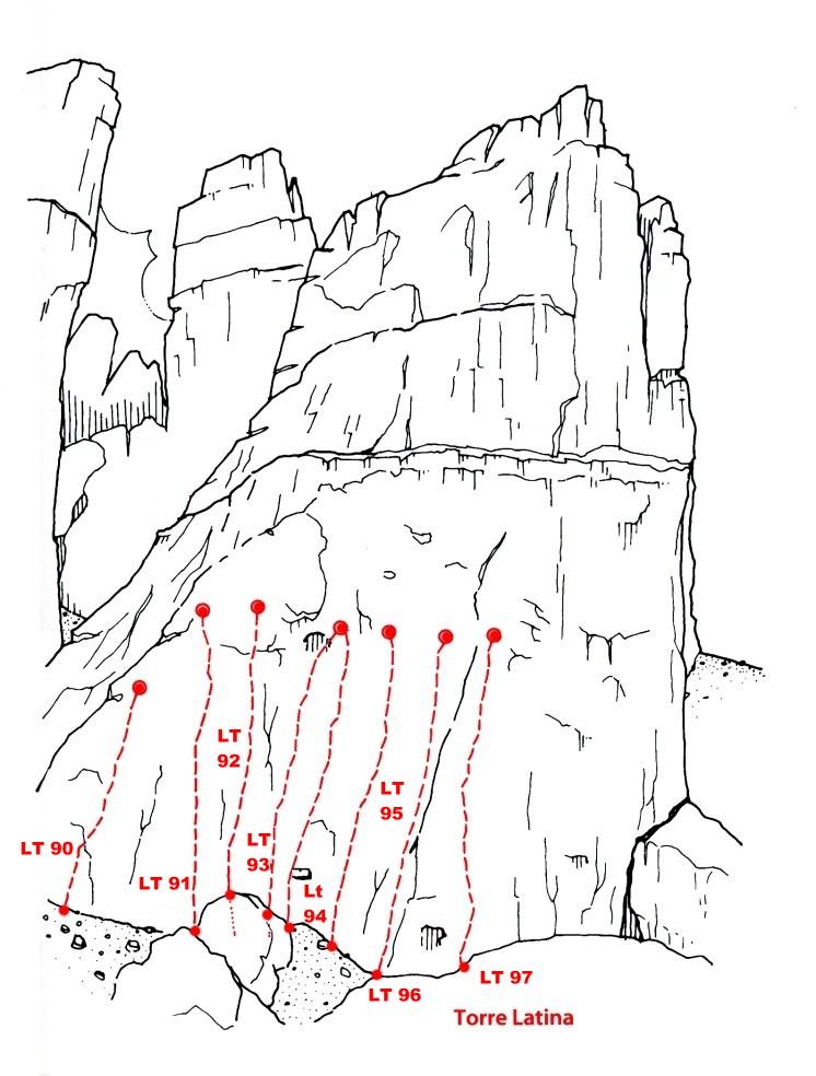 torre_latina_arrampicata_norte